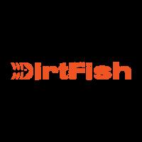 DirtFish_web.png